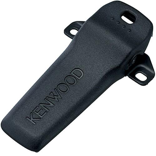 Kenwood KBH-14M Metal Belt Clip (Replacement)