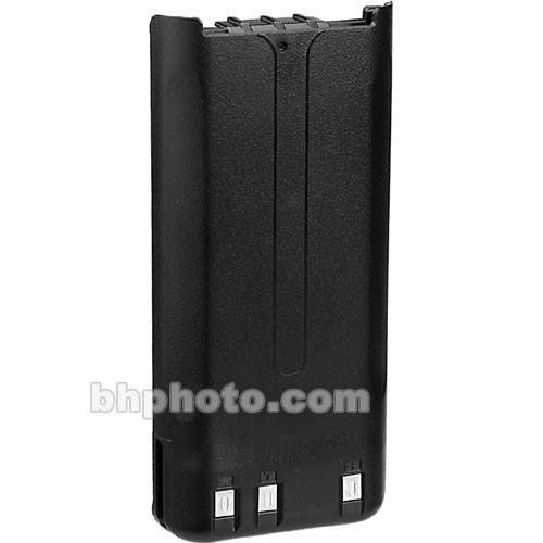 Kenwood KNB-14 Rechargeable NiCad Battery for TK Series Radios