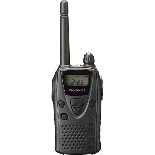 Kenwood ProTalk XLS TK-3130