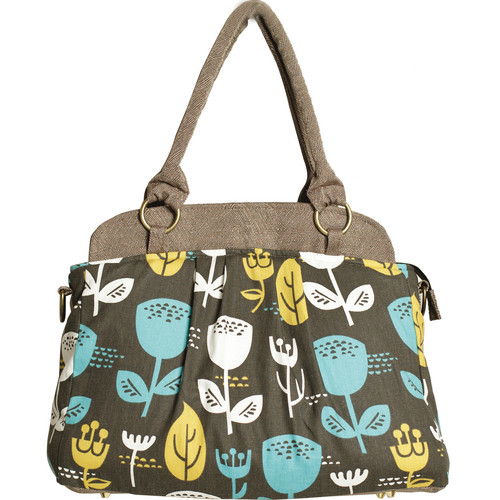 Ketti Handbags Tulip Designer Camera Bag