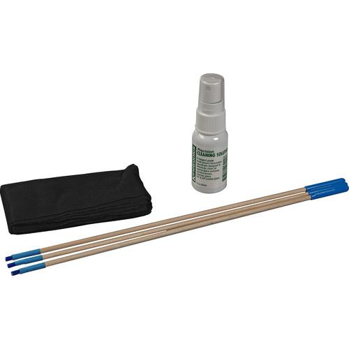 Kinetronics Spec Grabber XL Dust Remover Tool Kit