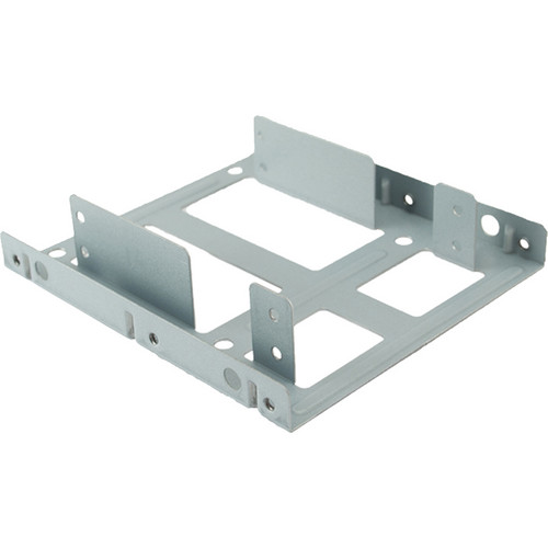 "Kingwin Internal 2.5"" to 3.5"" HDD Metal Mounting Kit"