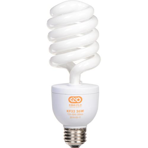 "Kino Flo 6.6"" 26W Kino KF32 True Match Fluorescent Lamp"