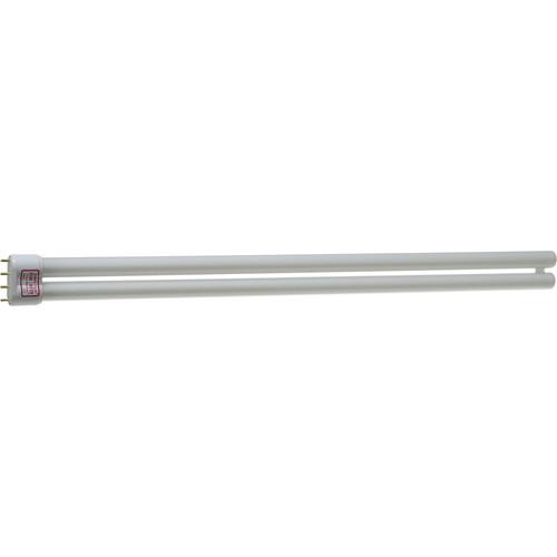 "Kino Flo True Match Compact Lamp - 55W/2900K - 21"""