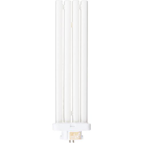 Kino Flo 55QK32 55W KF32 Quad Lamp for Barfly