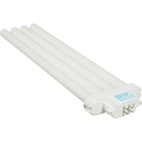 Kino Flo True Match Quad Fluorescent Lamp - 55W/5500K