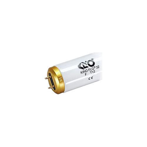 Kino Flo True Match Fluorescent Lamp - 110 Watts, 3200K - 8' Safety Coated