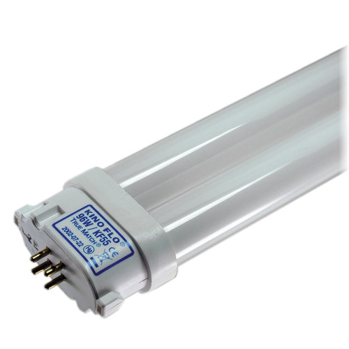 "Kino Flo True Match Fluorescent Lamp - 110W/5500K - 34"" Uncoated"