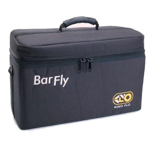Kino Flo BAG-B21 Soft Bag (Black)