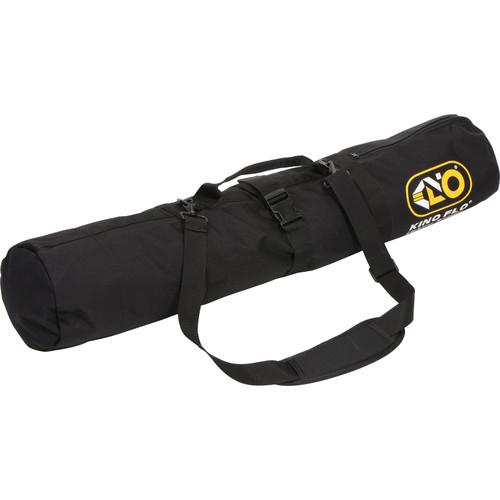 Kino Flo BAG-STD Stand Bag