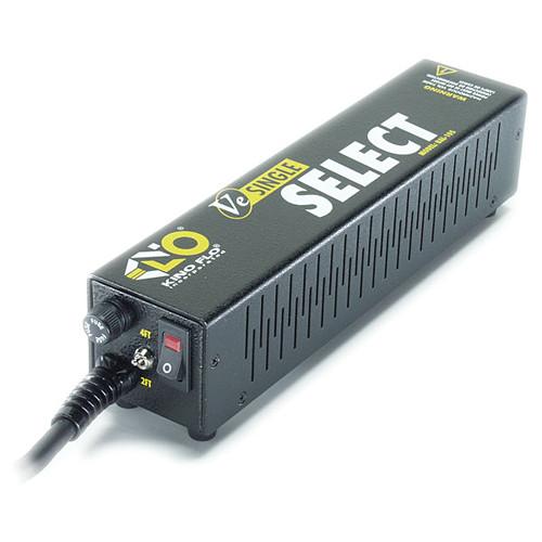 Kino Flo Single Select Ballast (120V)
