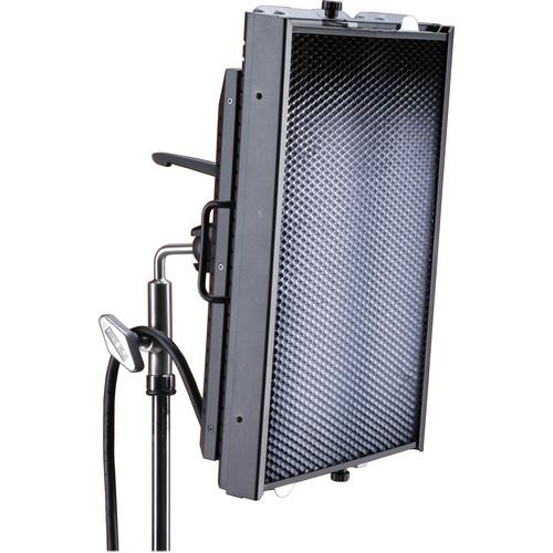 Kino Flo BarFly 200D Fixture (100-240V AC)
