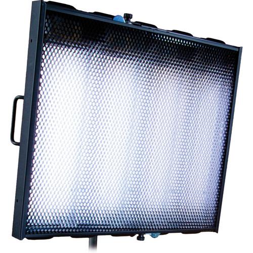Kino Flo BarFly 400D Fixture (100-240V AC)