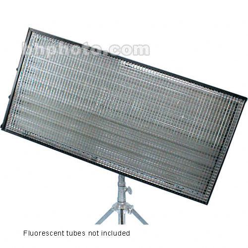 Kino Flo Flathead 80 Light Fixture Only