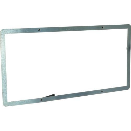 Kino Flo Diva-Lite 400 Gel Frame