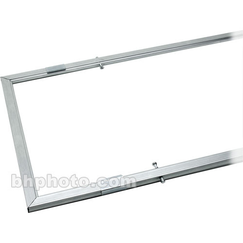 Kino Flo Gel Frame for VistaBeam 600