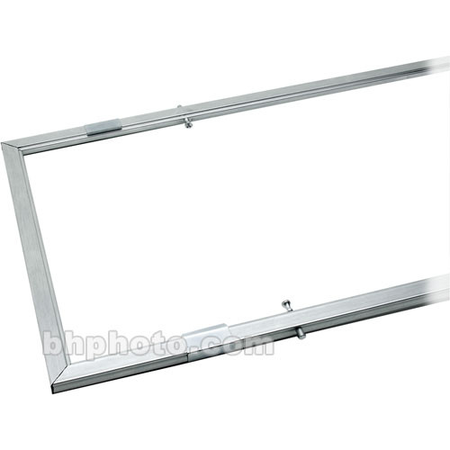 Kino Flo Gel Frame for ParaZip 200