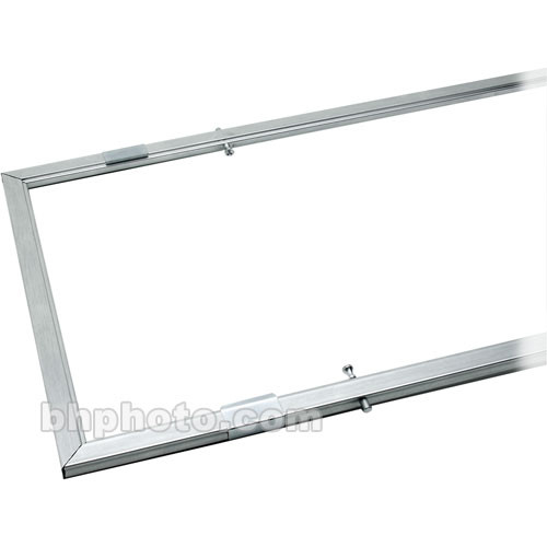 Kino Flo Gel Frame for ParaZip 400