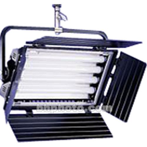Kino Flo Image 20 DMX System 1 Light Kit - Junior Mount