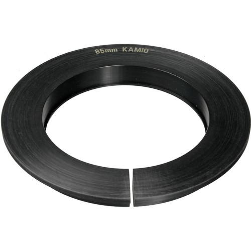 Kino Flo Step Down Ring for Kamio Light - 85mm