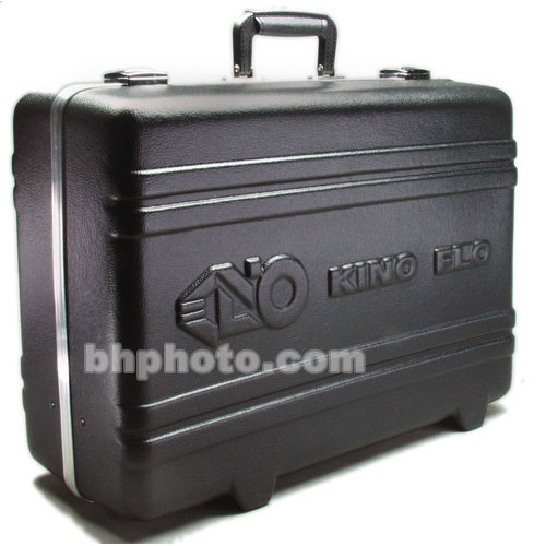 Kino Flo Kino Flo 12V Single Kit Travel Case