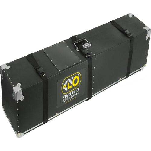Kino Flo KAS-41 Shipping Case