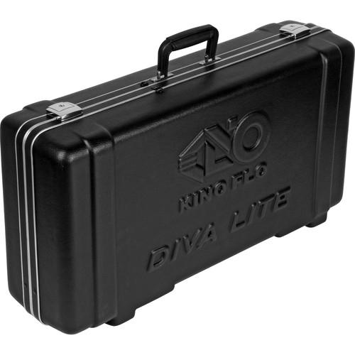 Kino Flo KAS-D2-C Diva-Lite 200 Travel Case