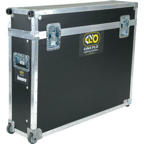 Kino Flo Shipping Case for Imara S10 DMX