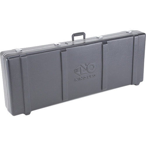 Kino Flo Tegra 4Bank Travel Case