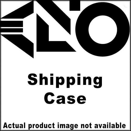 Kino Flo KAS-V31-Y Yoke Shipping Case