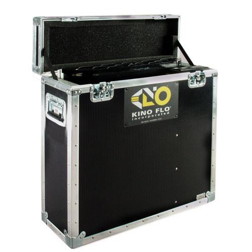 Kino Flo KAS-V61 Center Shipping Case