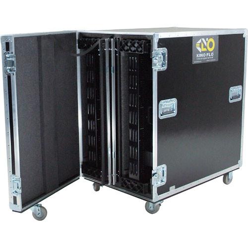 Kino Flo KAS-V62 Center Shipping Case
