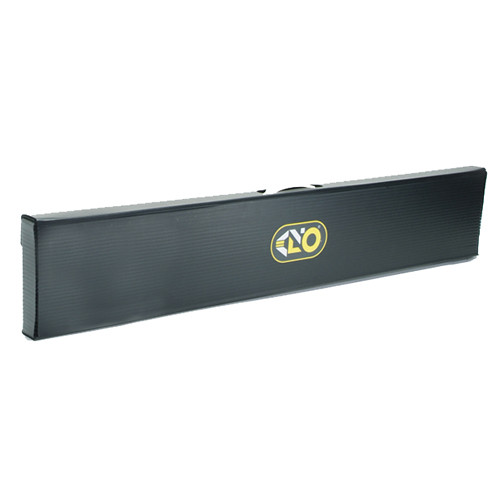 Kino Flo KAS-VH2 Vista Single Louver Carry Case