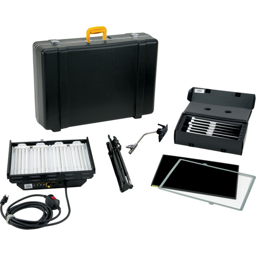Kino Flo BarFly 400D Kit (100-240V AC)