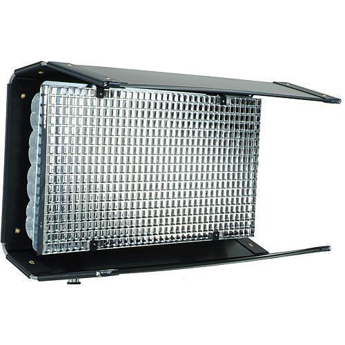 Kino Flo Diva-Lite 400 Universal 1-Light Kit (100-240VAC)