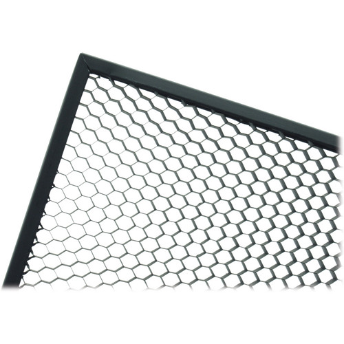 Kino Flo 60 Deg. Grid for Imara S10