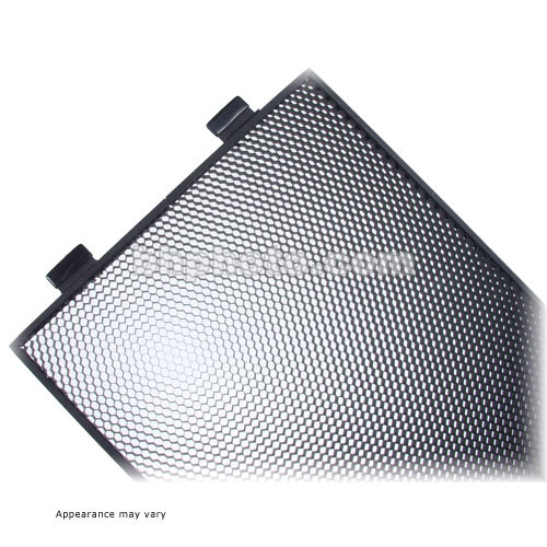 Kino Flo Honeycomb Louver for ParaZip 400 - 60 Degrees