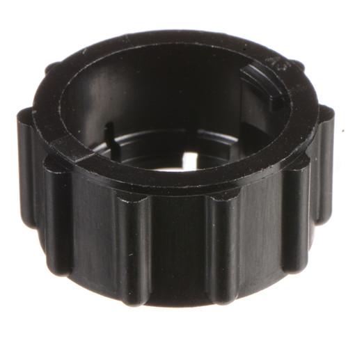 Kino Flo Single Connector Locking Ring - Set of 4