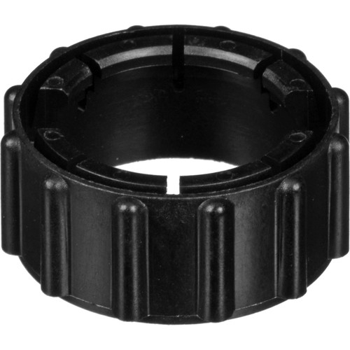 Kino Flo Double Connector Locking Ring - Set of 4