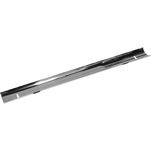 Kino Flo Reflector for 4' Single Light Fixture