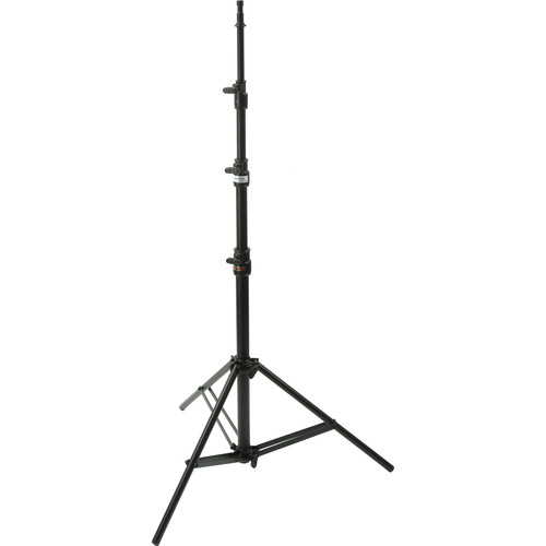 Kino Flo STD-M30 Light Stand (8')