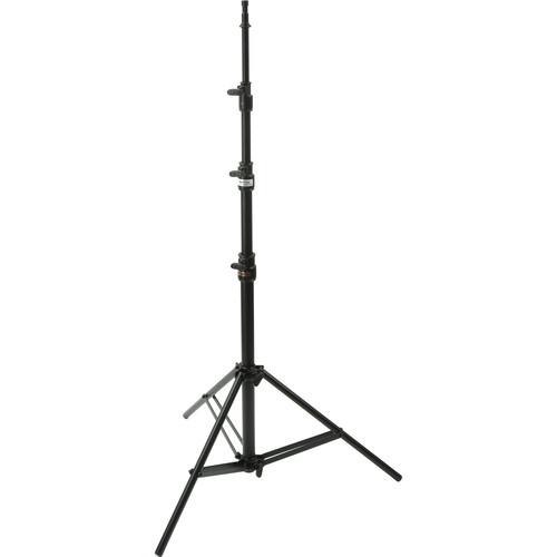 Kino Flo STD-M30 Light Stand (8')