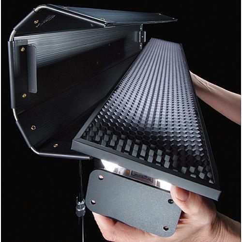 Kino Flo Vista Single System (120VAC)