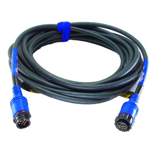 Kino Flo Extension Cable for Mega Single Fixture - 25'