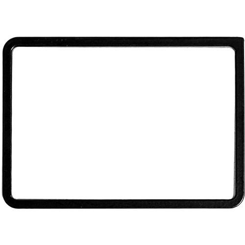 Kinotehnik Spare Metal Frame for LCDVF 3C Viewfinder