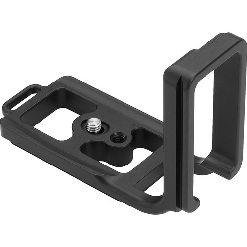 Kirk BL-60D L-Bracket for Canon 60D