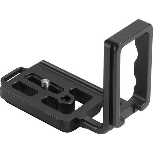 Kirk BL-D7000 L-Bracket for Nikon D7000