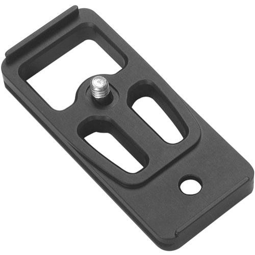 Kirk LP-41 Arca-Type Quick Release Lens Plate/Foot