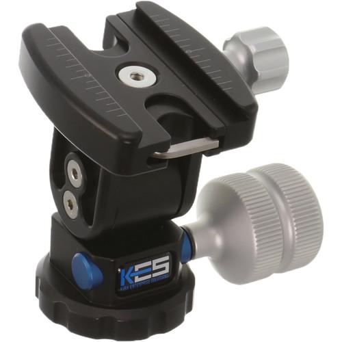 Kirk MPA-2 Monopod Head