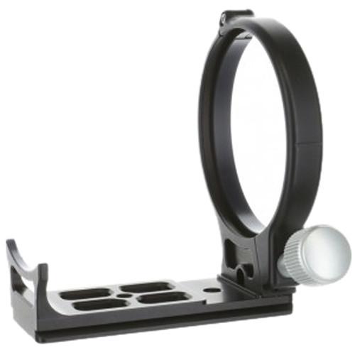 Kirk NC80-400 Replacement Lens Collar for Nikon AF VR Zoom-NIKKOR 80-400mm f/4.5-5.6D ED Lens